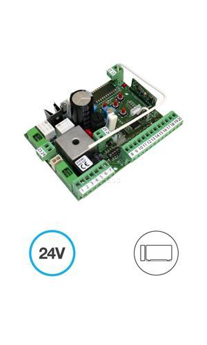 ALLMATIC BIOS1 24V
