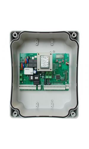 ALLMATIC BIOS2 230V