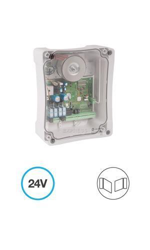 ALLMATIC BIOS2 24V