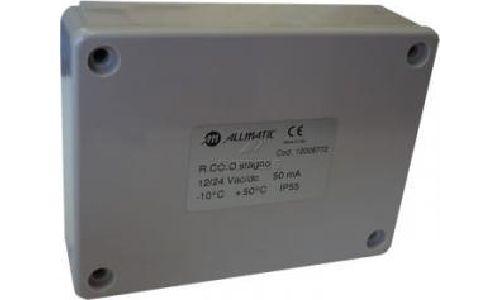 ALLMATIC Récepteur R.CO.O