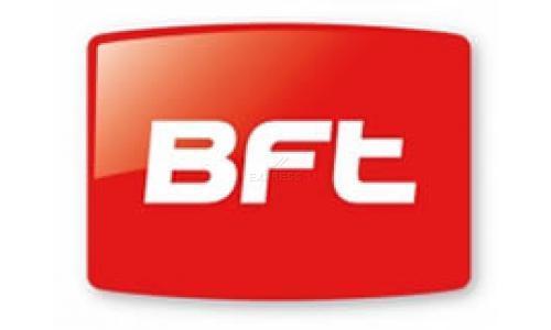 BFT I102903