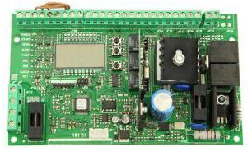BFT HQSCD I101104