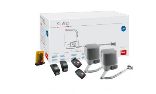 BFT VIRGO KIT