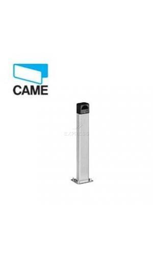 CAME 001DELTA-B