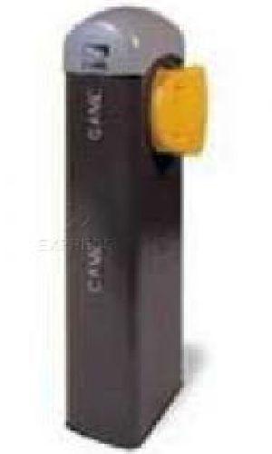 CAME 001G2080Z