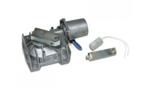 CARDIN 800-HL251CL