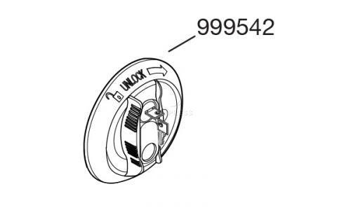 CARDIN 999542