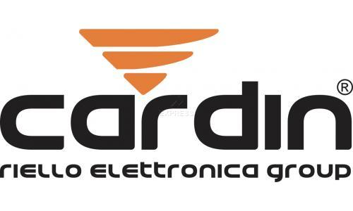 CARDIN CARAL5A12