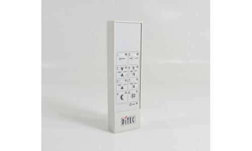 DITEC COM2