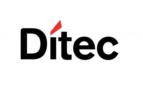 DITEC PH63970