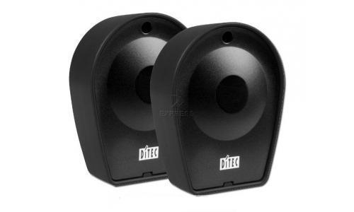 DITEC XEL2