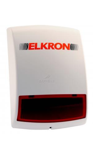 ELKRON UHP200