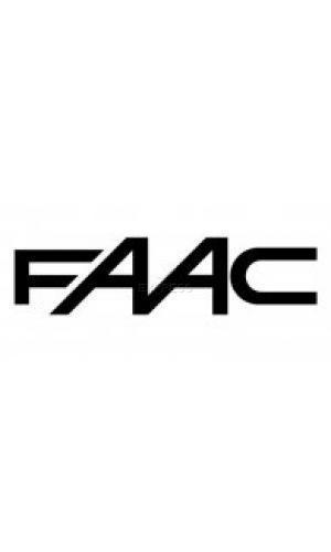 FAAC 390800