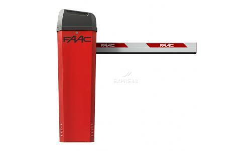 FAAC B614 (104614)