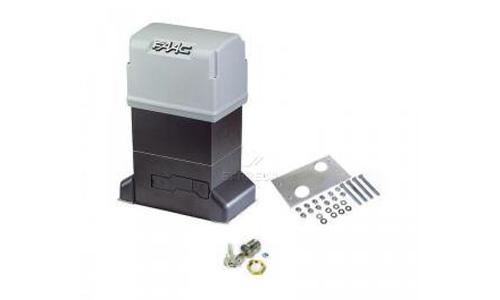 FAAC BOX 844 Z16