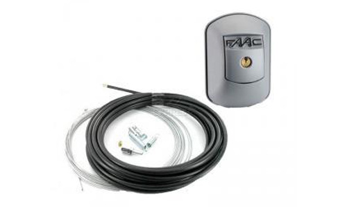 FAAC K401300