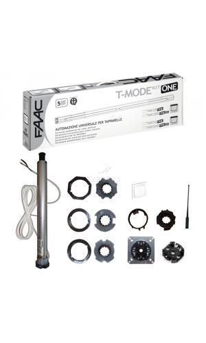 FAAC T-MODE KIT RENO 56 - TM45 30-17