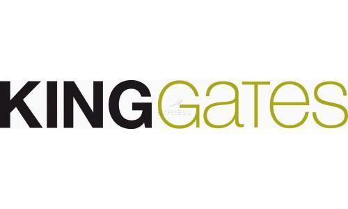KING-GATES RMDN
