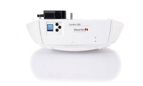 MARANTEC COMFORT 370 M-MB