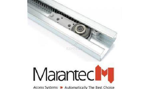 MARANTEC Rail SZ 13 SL 4090