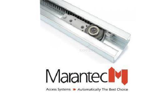 MARANTEC RAIL SZ 12 SL 2P 3300