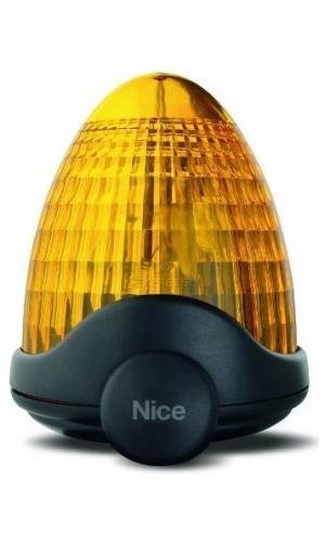 NICE LUCY 230V