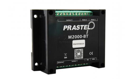 PRASTEL M2000-BT