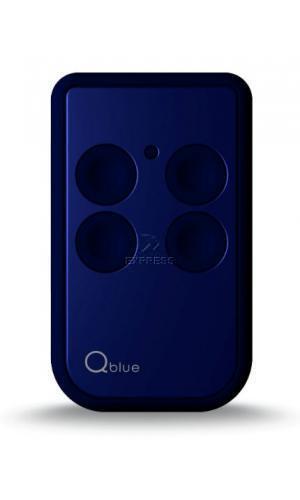 SICE Q Blue 30875