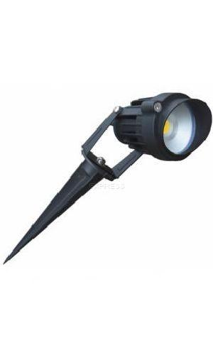 SIMPLE LED COB 5W RGB