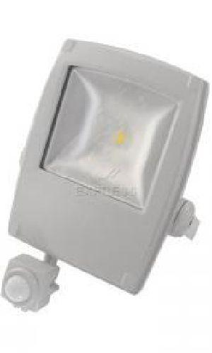 SIMPLE PR LED 30W PIR