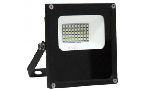 SIMPLE Projecteur LED 20W 4000K IP67