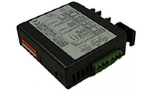 SIMPLE RM-590B