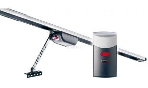 SOMMER DUO VISION 500
