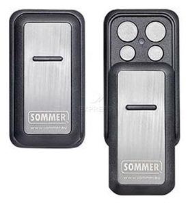 SOMMER S10202-00001