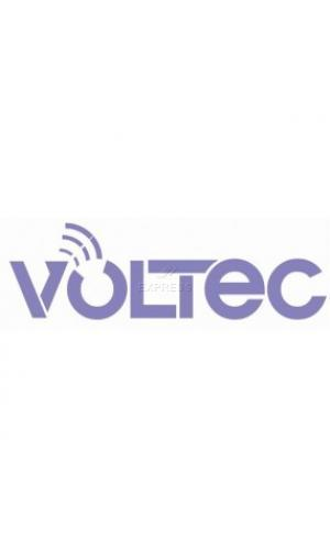 VOLTEC VSTAR 15NM