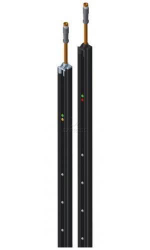 WITT LIGI-07 C20 SSR