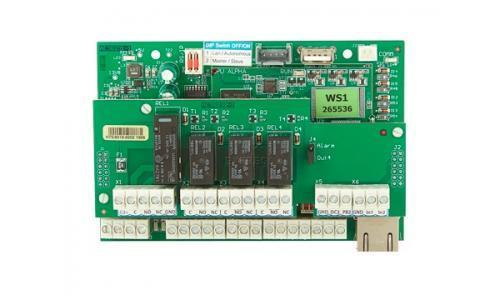 XPR WS4-1D-E
