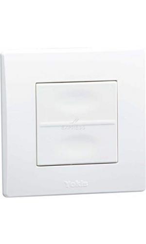 YOKIS TLM2T45P