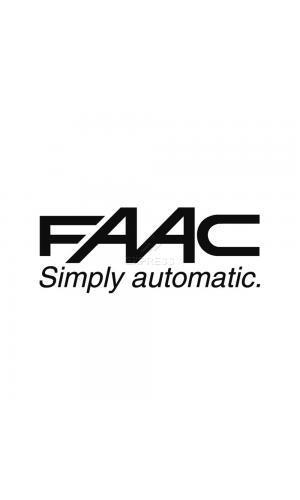 FAAC E390926