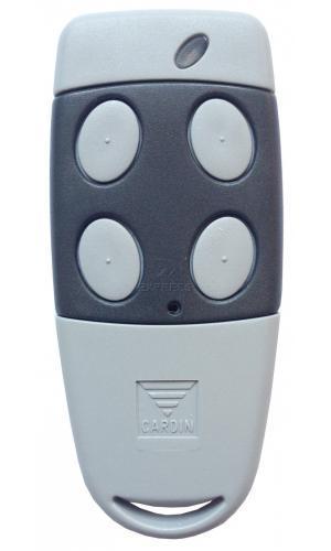 CARDIN S486-QZ4P0