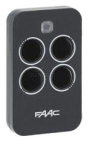 FAAC XT4 433 RC