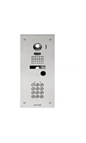 AIPHONE AIP130220