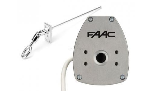 FAAC TM 58 80-12 M