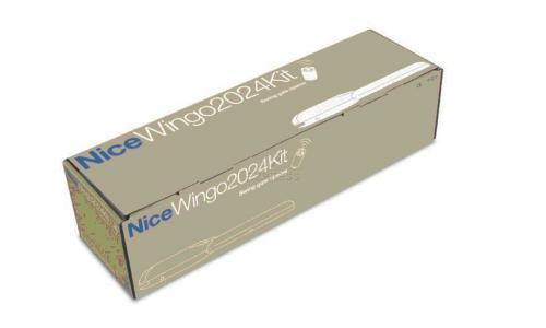 NICE WINGO KIT 4024