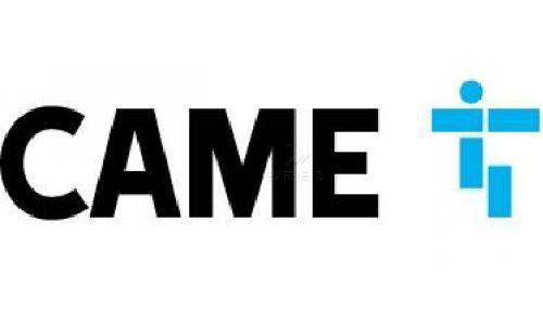 CAME 001FR2082
