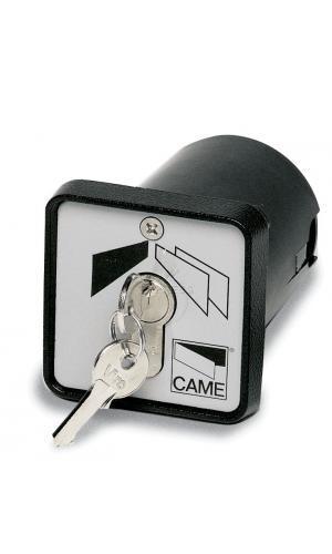 CAME SET-I
