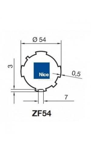 NICE 515.26254