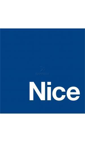 NICE PR10CHS