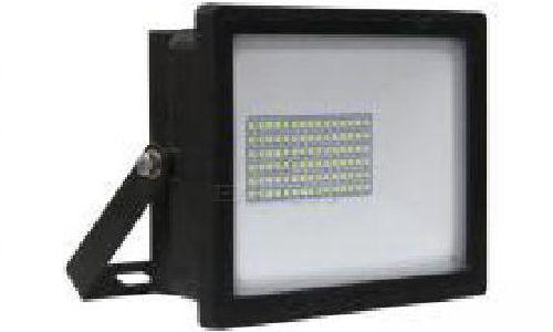 SIMPLE LED 50W-4000K