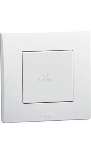 YOKIS TLM1T45P